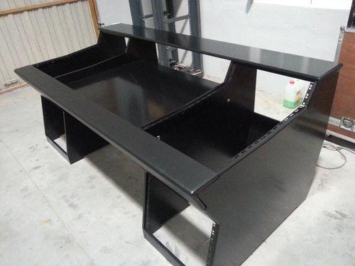 mueble a medida para digidesing c24 rec play store